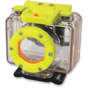 WASPcam Waterproof Diving Case - 9941