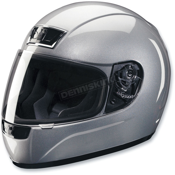 Z1R Phantom Helmet - PHANTOM