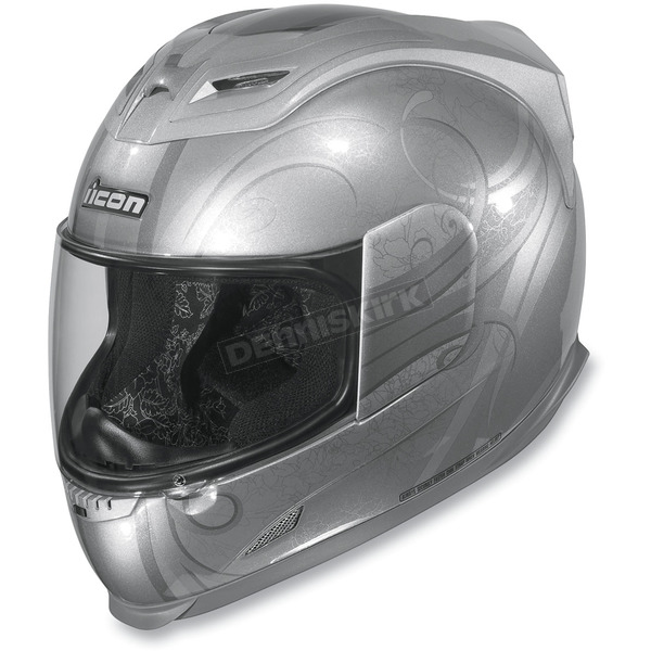 Icon Airframe Regal Helmet - 0101-3163