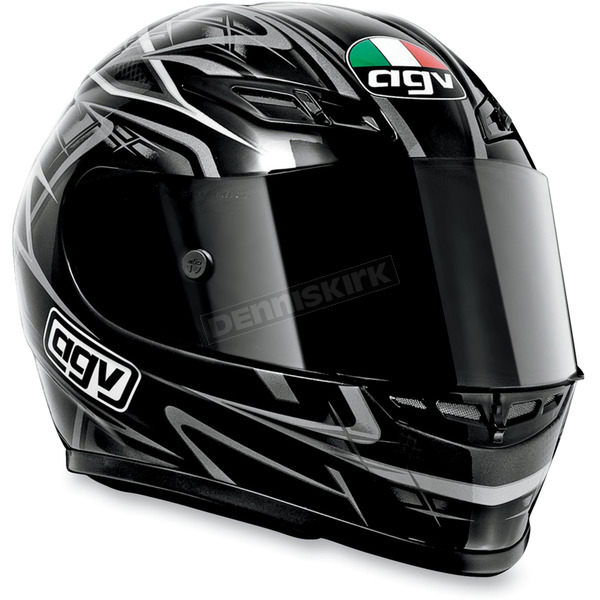 AGV GP-Tech Helmet - 01013464