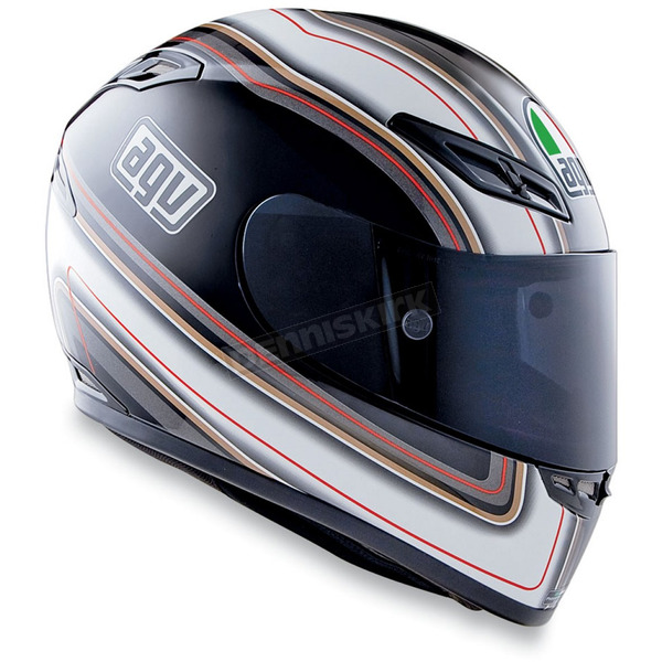 AGV GP-Tech Helmet - 01014279