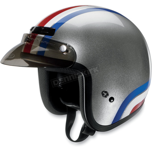 Z1R Jimmy Clyde Helmet - 01040724