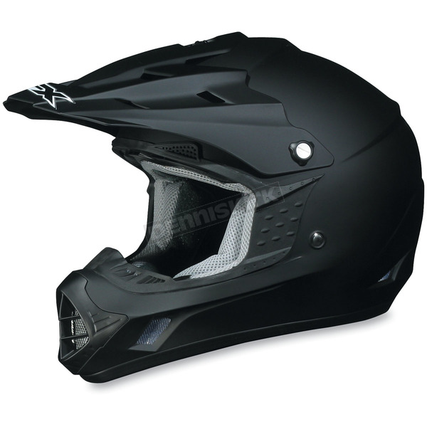 AFX Youth FX-17Y Helmet - 0111-0546