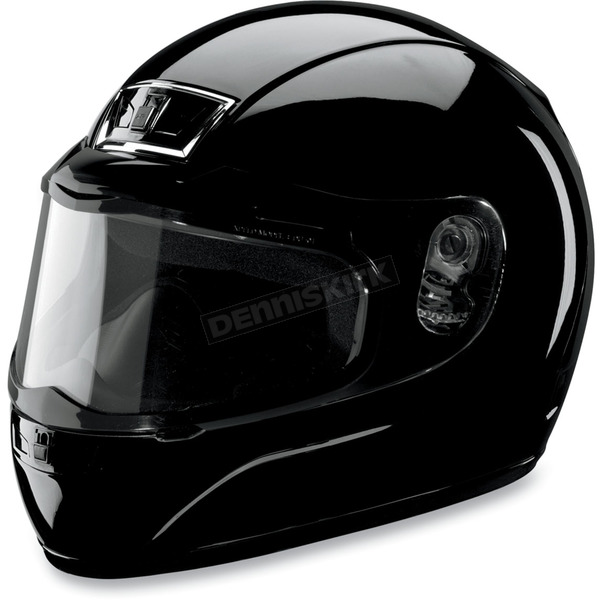 Z1R Phantom Snow Helmet - 0121-0266