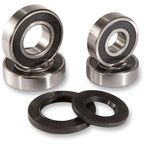 Rear Wheel Bearing Kit - PWRWS-K28-000