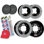 Champion in a Box (C.I.A.B.) Wheel Kit - JR-1