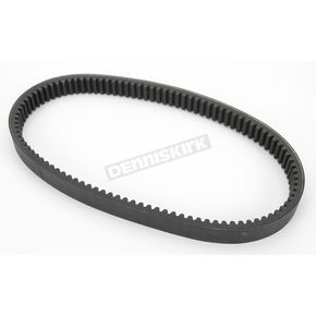 Parts Unlimited 1 1/4 in. x 43 5/16 in. Super-X Drive Belt - LMX-1106