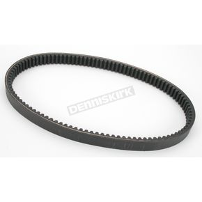 1 1/4 in. x 46 11/16 in.  Performer Drive Belt - LM-752