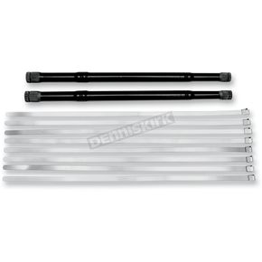 High Lifter Axle Bar Kit for 584556 Lift Kit - ABK-P-1
