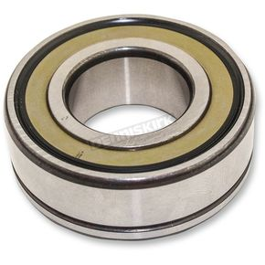 Drag Specialties Sealed Wheel Bearings w/ABS Encoder - 0215-0964