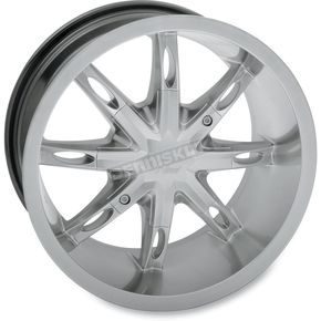 Vision Wheel 14 in. Type 439 ATV/UTV Wheel - 439148115HB4