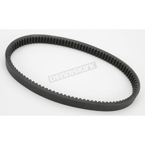 Parts Unlimited 1 1/4 in. x 43 5/16 in. Supreme Drive Belt - LMS1254320
