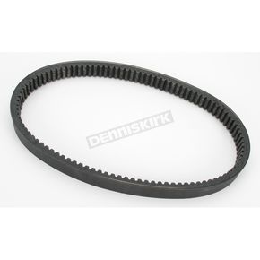 Parts Unlimited 1 7/16 in. x 50 7/16 in. Supreme Drive Belt - LMS-1445028