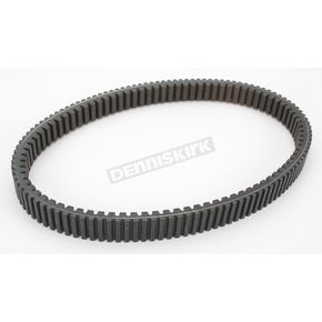 Carlisle Ultimax XS Drive Belt - XS812