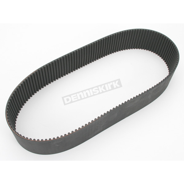 Primo Replacement 144 Tooth Drive Belt For Brute IV System - 2021-0018