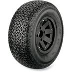 Front or Rear Load Boss KT306 25x10-12 Tire - W3932510126