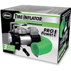 Heavy-Duty Tire Inflator - COMP06