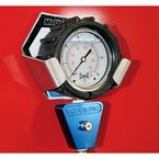 Air Gauge Holder - 08-0475