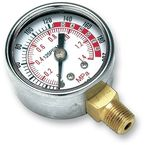 0-200 psi Air Gauge  - W10055