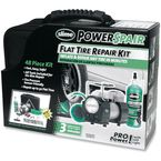 Power-Spair Flat Tire Repair Kit - 70004