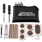 Tire Repair Kit - 0364-0033