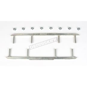 Stud Boy Shaper 6 in. Bars  - CAP-S2198-60