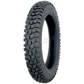 Kenda Rear K335 4.00-19 4-Ply Blackwall Ice Tire - 043351950B0