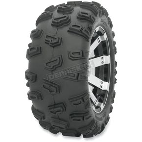 Vision Wheel Front Realtree Outfitter 26x9R-15 Tire - W1807269156