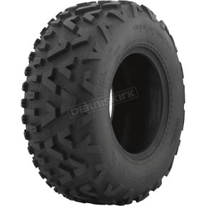 Vision Wheel DUO Trax 26x11-14 Tire - W3962611146