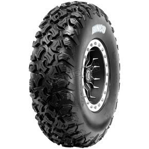 CST Front/Rear CU47 30x10.00R-14 Dingo Tire - TM007344G0