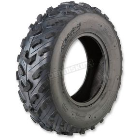 Moose Front or Rear Tuf Trac 25x8-12 Tire  - 0320-0819