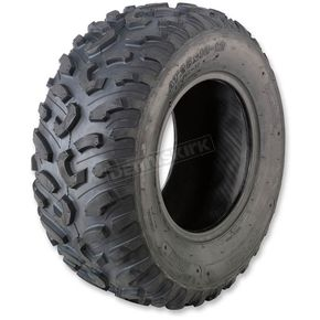 Moose Front or Rear Tuf Trac 25x10-12 Tire  - 0320-0820