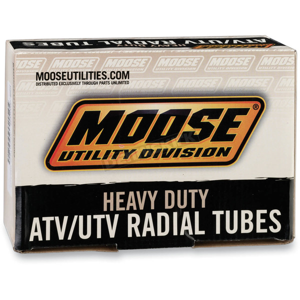 Moose 14 in. Inner Tube - 0351-0048