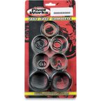 Fork Seal/Bushing Kit - PWFFK-H11-521