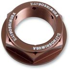 Steering Stem Nut - R-KSSD-K
