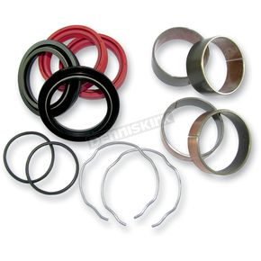 All Balls Fork Bushings and Seals Kit - 38-6079-FS