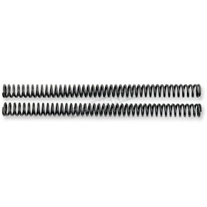 Eastern Motorcycle Parts Replacement Fork Springs  - K-2-836