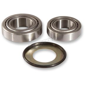 Steering Stem Bearing Kit - PWSSK-H11-000