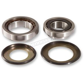 Steering Stem Bearing Kit - PWSSK-H19-000
