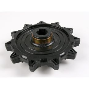 Kimpex 11 Tooth Track Sprocket - 04-108-28