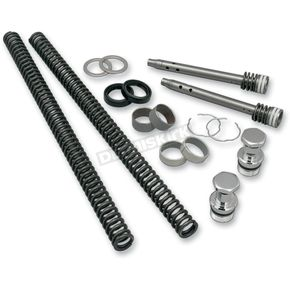 Complete 41mm Fork Tube Internal Kit - 105579