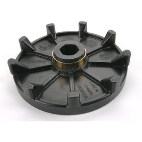 Kimpex Track Sprocket Outer - 04-108-44