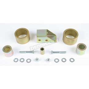High Lifter Lift Kit - PLK3/4/425