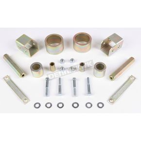 High Lifter Lift Kit - PLK335/500