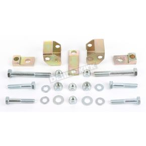 High Lifter Lift Kit - YLK35/40-00