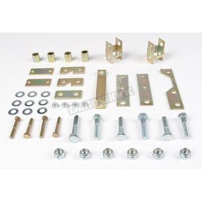 High Lifter Lift Kit - HLK4/45-01