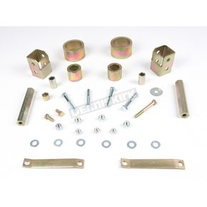 High Lifter Lift Kit - PLK700-00