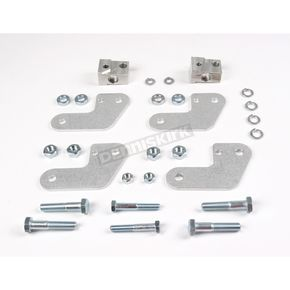 Dura Blue Front Lowering Kit - 20-1002