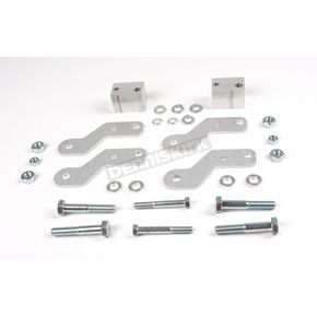 Dura Blue Front Lowering Kit - 20-1006