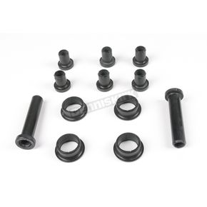 EPI Performance Rear Swingarm Bushing Kit - WE345560